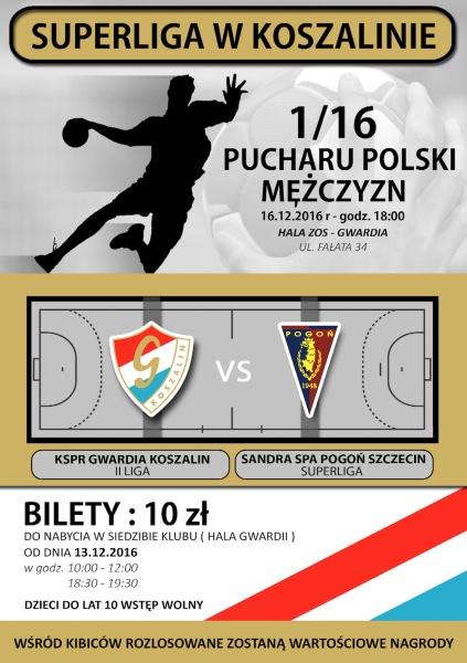 17e1a2cf0 Jurasik dopiero co został nowym trenerem szczypiornistów Sandry SPA Pogoni  Szczecin. Zastąpił na tym stanowisku grających trenerów Wojciecha Zydronia  i ...