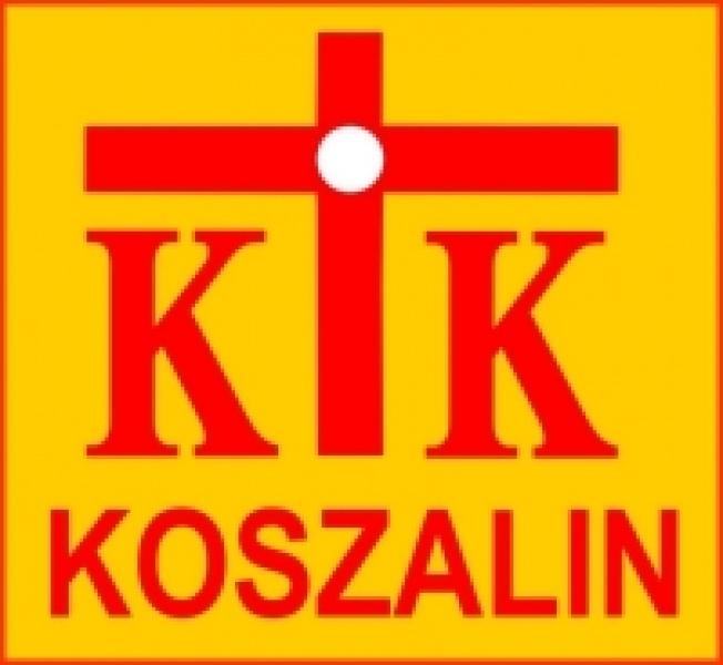 Dni Kultury Chrześcijańskiej Wernisaż Prac Zygmunta Wujka