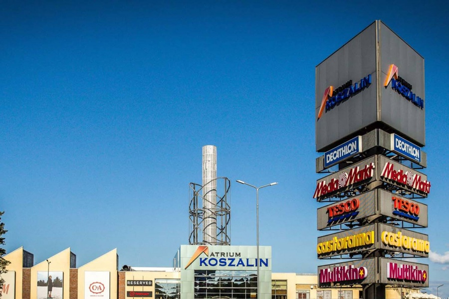 1821f933a344a2 Atrium ma nowego właściciela - ekoszalin.pl